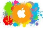 apple event 2010/01/27
